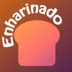 Logo Enharinado