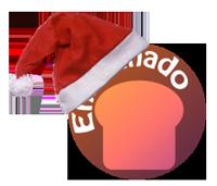 enharinado.com