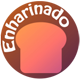 logo enharinado
